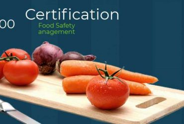 food-safety-anagement