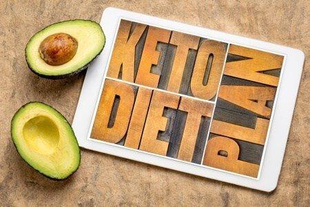 keto-diet-plan