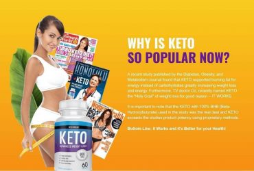 number-one-keto
